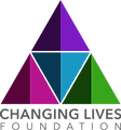 CLF_Color_Logo.png