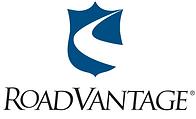 RDV_RoadVantage_Logo_Vert_Black_BlueShld
