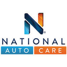 National Auto Care.jpg
