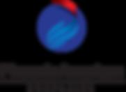 PhoenixAmCo_Logo.png