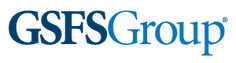 New-GSFS-Blue-and-Blue-Logo_web.png