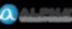 alpha-logo-on-white-trans.png