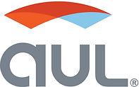 0115_APPROVED_AUL_logo_RGB.jpg