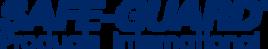 SG_logotype_294_RGB.png