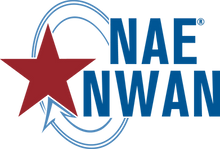 NAE NWAN Logo.png