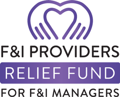 FI_Providers_ReliefFund_Logo_Small.png
