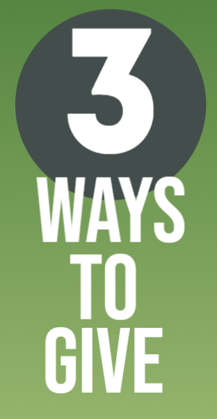 3-Ways-To-Give.png