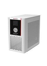 H50-500 V2.1.jpg