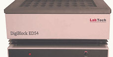 DigiBlock ED54.jpg