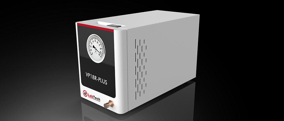 VP18R Plus vacuum pump