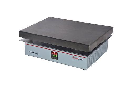 EH20B Plus hotplate