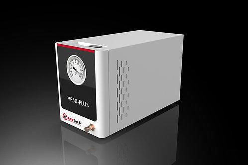 VP50 Plus vacuum pump