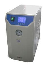 H50-500.jpg