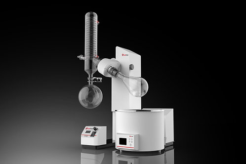 EV400 rotary evaporator