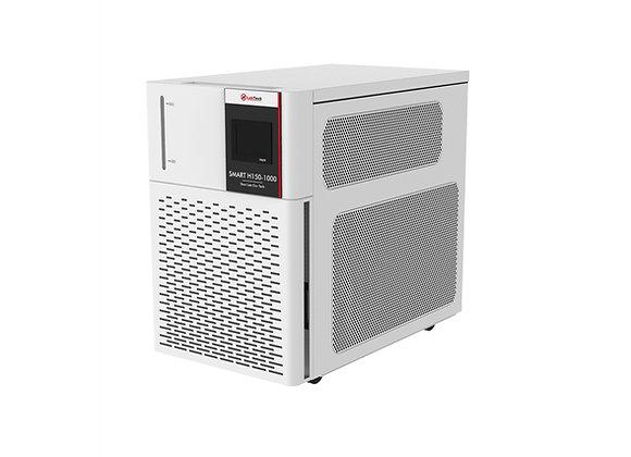 H150-1000LT Low Temperature Recirculating Water Chiller, 230V