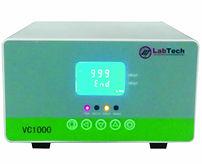 vc1000-0 copy.jpg