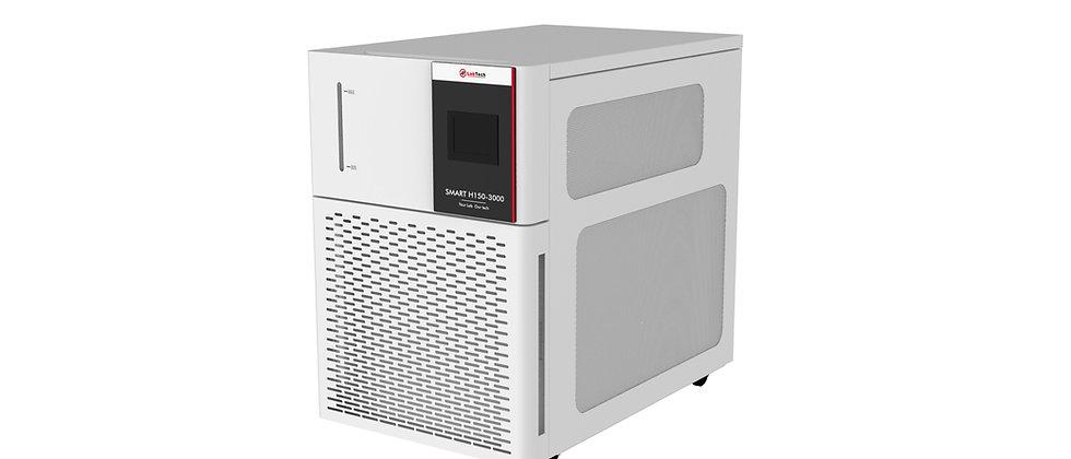 H150-3000 Recirculating Water Chiller, 230V