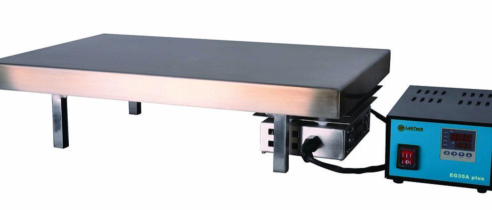 EG35B hotplate