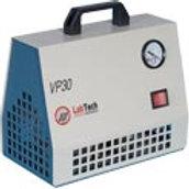 VP30 vacuum pump