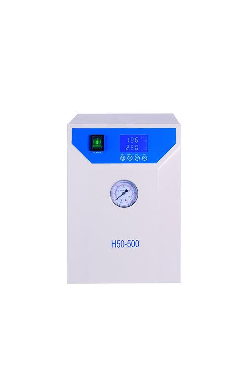 H50-500 water chiller, 115V
