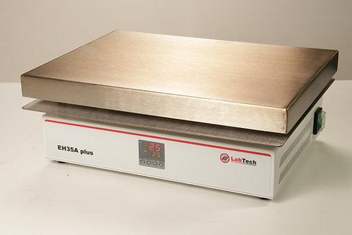 EH35B hotplate
