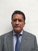 Dr. Rodolfo Andrade Ortega.jpeg