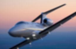 Aircraft-manufacturers.jpg