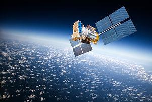 Facebook-Satellite.jpg