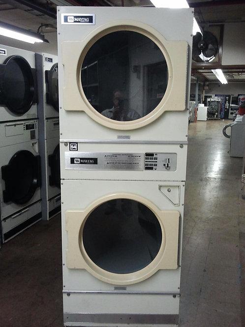 Dexter Double Dryer in White 30lb