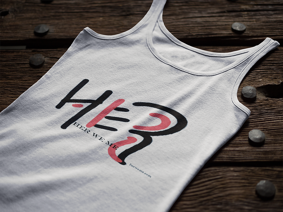 clothing-mockup-featuring-a-tank-top-ove