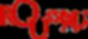 logo_rousseau.png