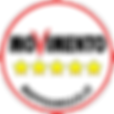 logo-sito.png