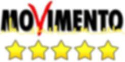 LogoM5SBologna.jpg