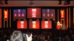 PRÊMIO CONTIGO! DE TV 2009