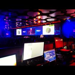 CEF - CONVENÇÃO CAIXA 2012