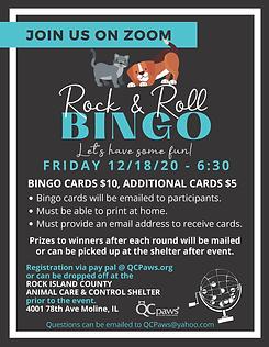 rock & roll bingo 2020 ONLINE.png