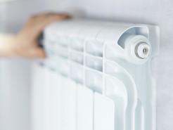 Требования к системам индивидуального теплоснабжения