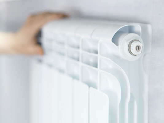Signs You Need A New HVAC Heating System Installed