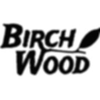 birch wood.jpg