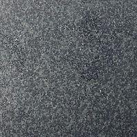 Black Cuir Detail.JPG
