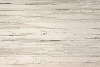 Timber - Tabla.jpg