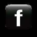 facebook-logo-black-square.png