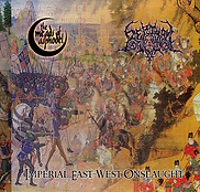 Imperial East-West Onslaught - Front.png
