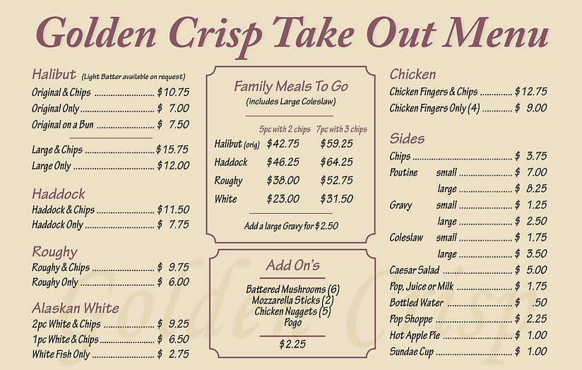Counter Menu - March 16, 2021.png