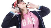 Baladeurs et perte auditive