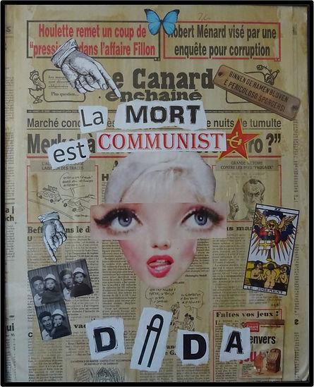 La mort est communiste.jpg