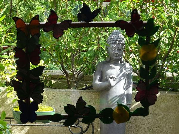 Cadre_papillons_fenêtre.JPG