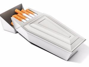 Et si vous arrêtiez de fumer ?