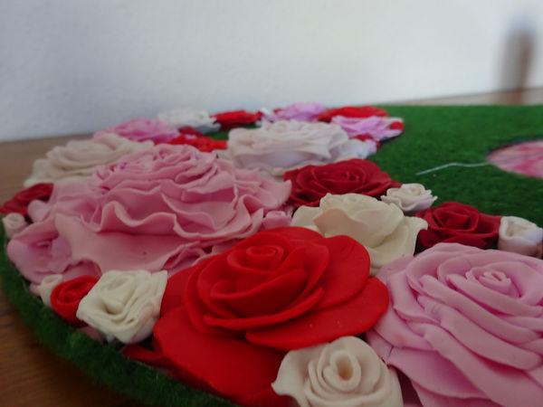 Fleurs Fimo 2.JPG
