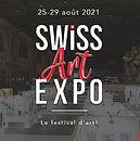 SwissArtExpo2021.JPG